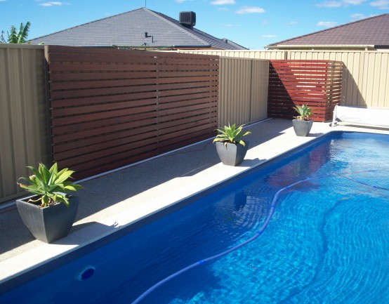 Fencing Solutions Fences In Busselton Dunsborough Vasse