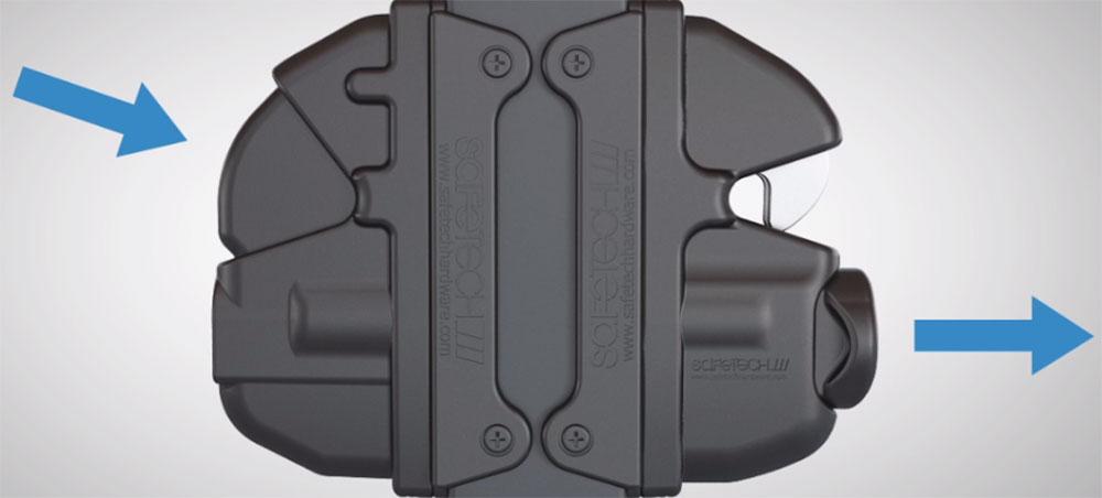 viper-gravity-gate-latches-19